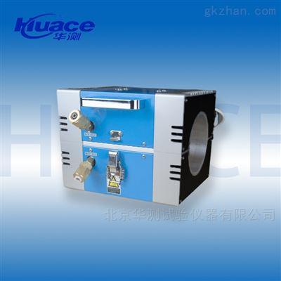 HCGL-1000华测-高温管式炉