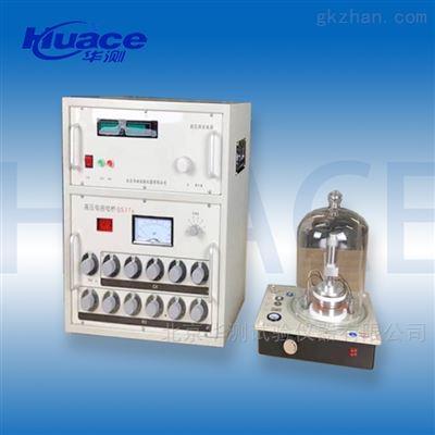 HCJD—QS37a华测-工频介电常数测试仪