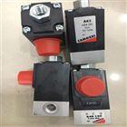报价快CAMOZZI常开电磁阀458-016-22-A77
