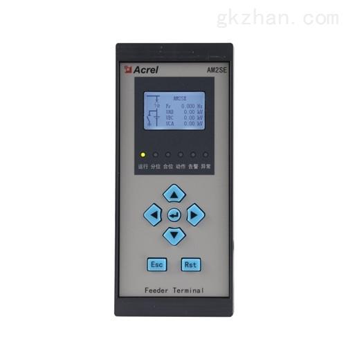 微机保护测控装置