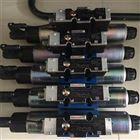 REXROTH液压缸结构及特性