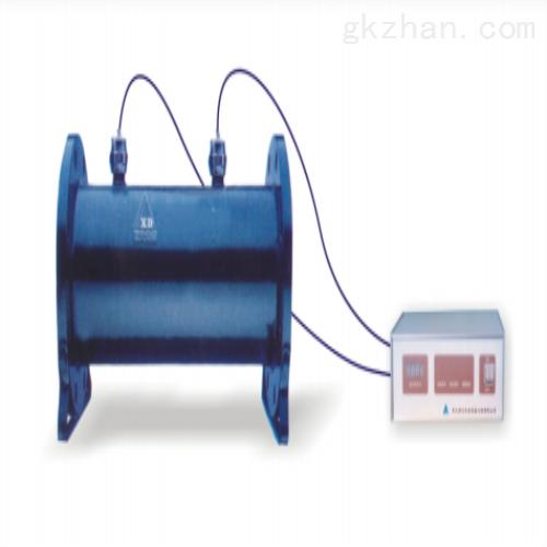 激光水处理器 仪表
