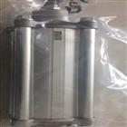 AVENTICS型材气缸