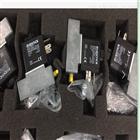 应用介绍AVENTICS测距传感器