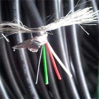 ZR-YGV耐高温硅橡胶电缆
