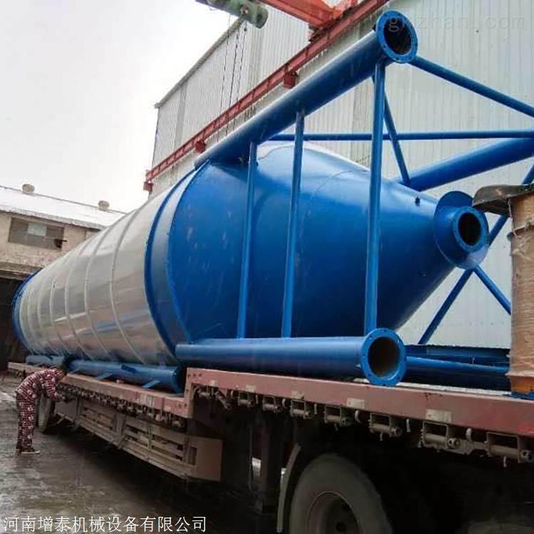 水泥仓批发价 立式水泥砂浆搅拌罐 价格合理