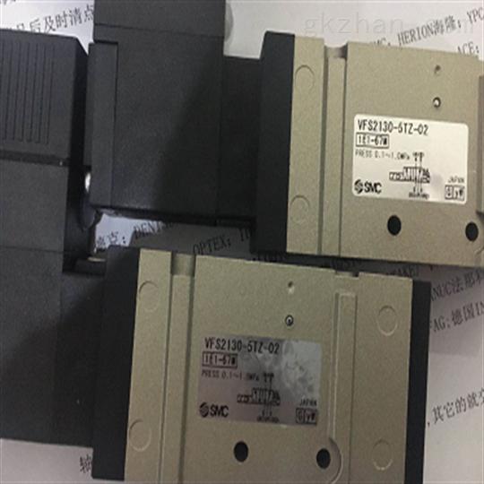 日本SMC集装式/电气比例阀ITV1050-211N-X26
