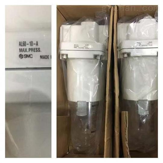 SMC IR3000-04BG停产,代替IR3001-04B-R-A