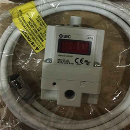 产品分类:SMC尼龙管,气管产品及型号