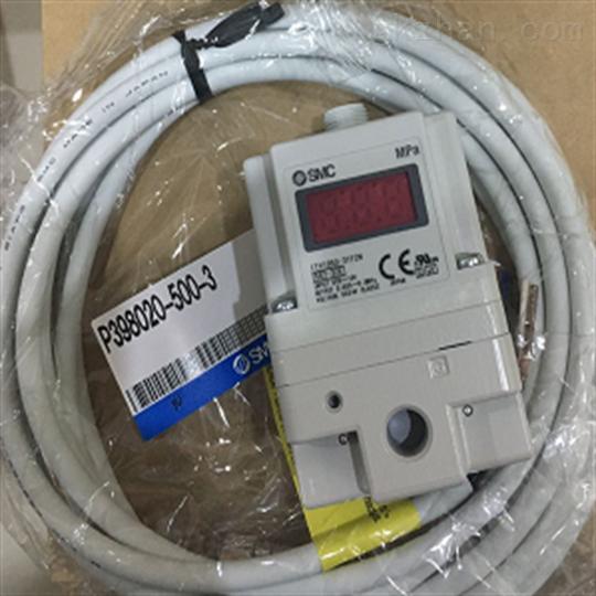 SMC残压释放3通阀规格,SMC3通电磁阀警告