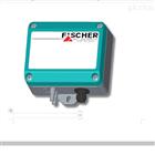 DE25 ....希而科 优惠价格Fischer压力传感器DE25