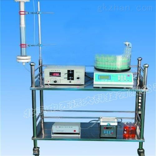 自动液相色谱分离层析仪 仪表