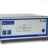 CS2350H电位仪CS2350H双恒电位仪