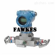 美国FAWKES福克斯进口压力变送器