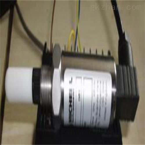 温湿度露点传感器 仪表