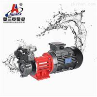 高压力不锈钢旋涡磁力泵