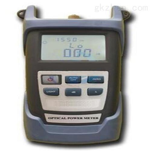 手持式光功率计 仪表