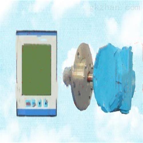 声波硫酸浓度分析仪 仪表