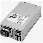 艾默生(高可靠性)UPS电源特点