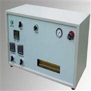 塑料热封试验机 库存库号:M398334