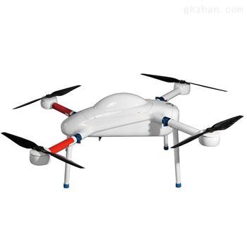 H2N多功能四轴无人机平台