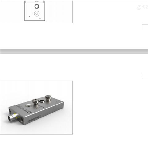 希而科快速报价Walther HZP系列加热板