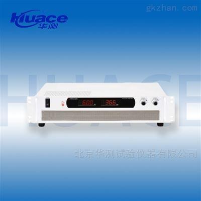 HCTA-2000压电材料高压放大器