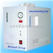 SPE电解纯水氢气发生器仪器现货