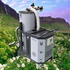 SH重工工业粉尘吸尘器