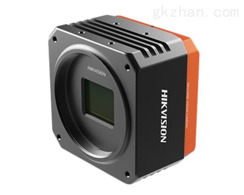 海康CH系列工业面阵相机-MV-CH080-60GC