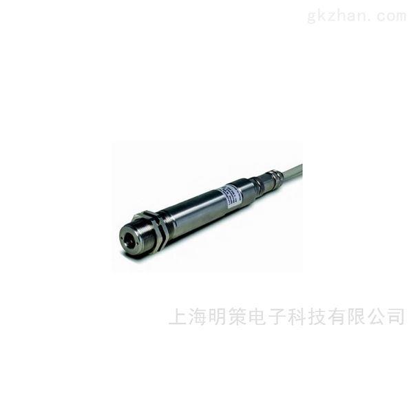 IMPAC IGA 320/IS 320小巧短波数字式测温仪