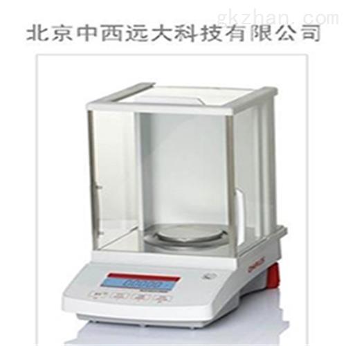 电动吸油泵 仪表