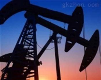 油井远程监控系统