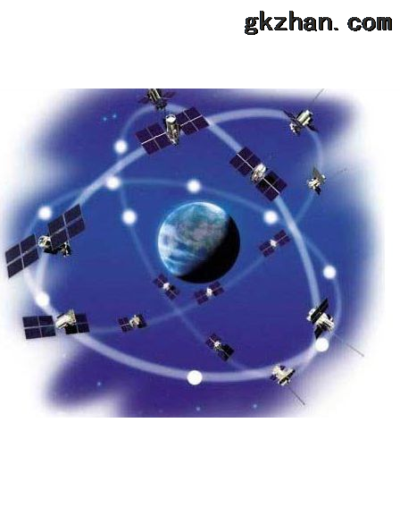 4G工业路由器大规模部署能力