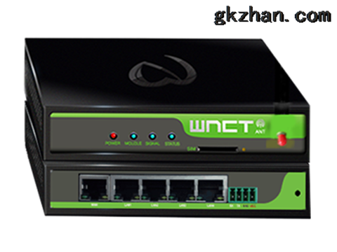 ROUTER 2133