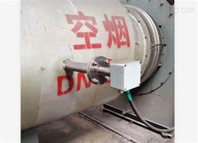 锅炉氧化锆分析仪