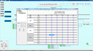 2138陇南市武都区两水中学电力监控系统小结2274.png