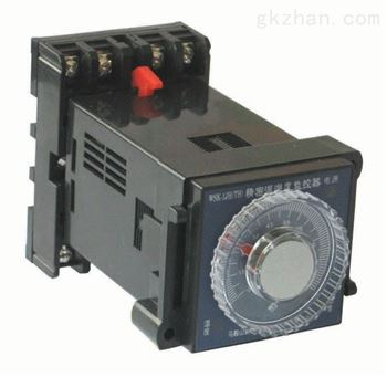 XY-WSK12型拨盘式温湿度控制器