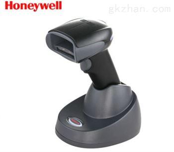 Honeywell 1902 无线二维影像扫描器