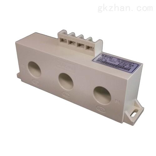 三相低压电流互感器