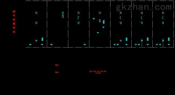 已过滤:安科瑞AM5系列微机保护装置及电力监控系统在鸿盛环保集团衢州项目配电工程的应用-20210731(1)1657.png