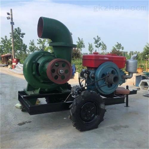 防汛抽水泵 仪表