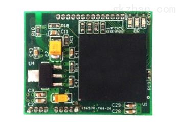 M2系列板卡(SPI)