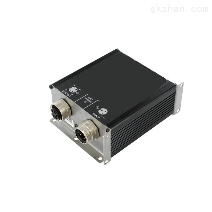 目前业内基本是选用工业电源连接器。无人机捕捉器系统,作为涉及各种高新控制技术的复杂系统,除了用到各种精密的仪器和元件外,还涉及到多种工业连接器的应用。作为无人机捕捉器系统的关键元器件,连接器承担着保障整个系统多路电源和信号在复杂环境下稳定可靠安全传输的角色。