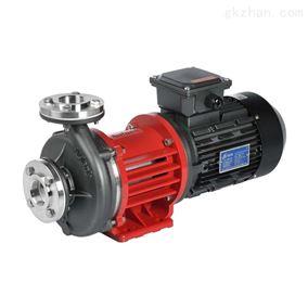 MDW/MDZ/MDH黑网不给出款厂家直销制药萃取高低温磁力泵