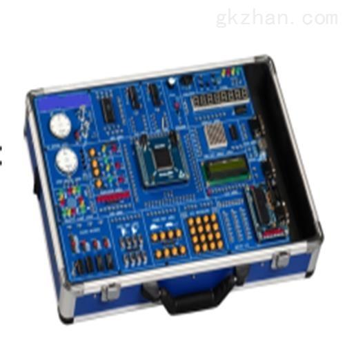 EDA技术实验系统 仪表