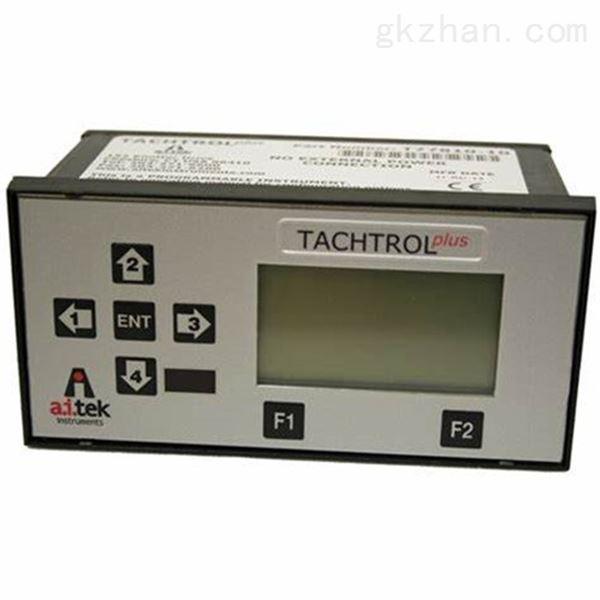 维克托ly供应优势 美国CONCEPTS工业控制器