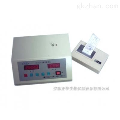 鼠尾测痛仪、数显式测痛 仪