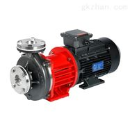 MDZ系列氟塑料化工磁力泵