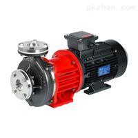 氟塑料化工磁力泵